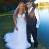 2013-11-13_Gray-Foss-Wedding_1510