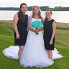 2013-10-18_Koss-Gray_Wedding_2654