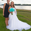 2013-10-18_Koss-Gray_Wedding_2634