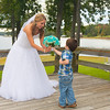 2013-10-18_Koss-Gray_Wedding_2507