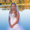 2013-11-13_Gray-Foss-Wedding_1478