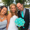 2013-10-18_Koss-Gray_Wedding_2551