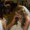 2013-10-18_Koss-Gray_Wedding_2431