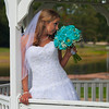 2013-10-18_Gray-Koss-Wedding_6289