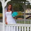 2013-10-18_Gray-Koss-Wedding_6284
