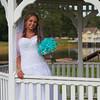 2013-10-18_Gray-Koss-Wedding_6284