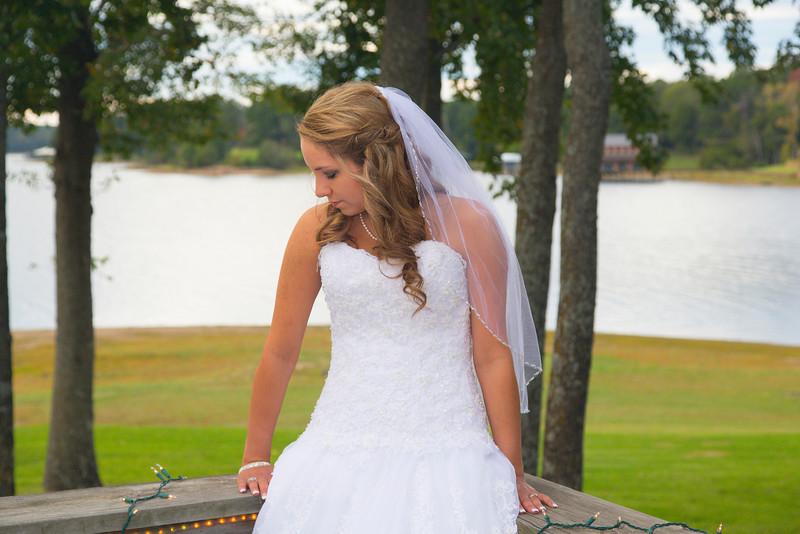 2013-10-18_Koss-Gray_Wedding_2496