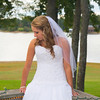 2013-10-18_Koss-Gray_Wedding_2496