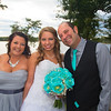 2013-10-18_Koss-Gray_Wedding_2555
