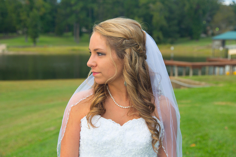 2013-10-18_Koss-Gray_Wedding_2684
