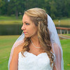 2013-10-18_Koss-Gray_Wedding_2684