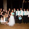 2013-10-18_Koss-Gray_Wedding_3003