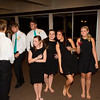 2013-10-18_Koss-Gray_Wedding_3065