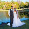 2013-11-13_Gray-Foss-Wedding_1489