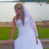 2013-10-18_Gray-Koss-Wedding_6277