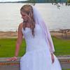 2013-10-18_Gray-Koss-Wedding_6277
