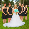 2013-10-18_Koss-Gray_Wedding_2697