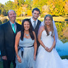 2013-11-13_Gray-Foss-Wedding_1500