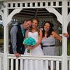 2013-10-18_Koss-Gray_Wedding_2577