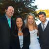 2013-11-13_Gray-Foss-Wedding_1517