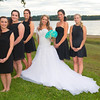 2013-10-18_Koss-Gray_Wedding_2600