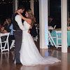 2013-10-18_Koss-Gray_Wedding_3066