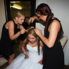 2013-10-18_Koss-Gray_Wedding_2978