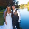 2013-11-13_Gray-Foss-Wedding_1509