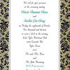 2013-10-18_Koss-Gray Invitation-1