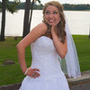 2013-10-18_Koss-Gray_Wedding_2493
