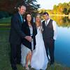 2013-11-13_Gray-Foss-Wedding_1515