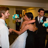 2013-10-18_Koss-Gray_Wedding_2960