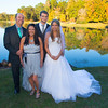 2013-11-13_Gray-Foss-Wedding_1502