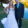 2013-11-13_Gray-Foss-Wedding_1526