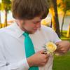 2013-10-18_Koss-Gray_Wedding_2820