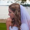 2013-10-18_Gray-Koss-Wedding_6280