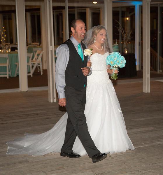 2013-10-18_Koss-Gray_Wedding_2938