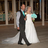 2013-10-18_Koss-Gray_Wedding_2938