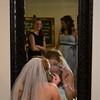 2013-10-18_Koss-Gray_Wedding_2434