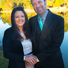 2013-11-13_Gray-Foss-Wedding_1523