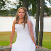 2013-10-18_Koss-Gray_Wedding_2497