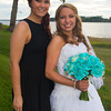 2013-10-18_Koss-Gray_Wedding_2627