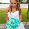2013-10-18_Koss-Gray_Wedding_2520