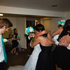 2013-10-18_Koss-Gray_Wedding_2962