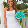 2013-10-18_Koss-Gray_Wedding_2566