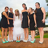 2013-10-18_Koss-Gray_Wedding_2739