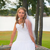 2013-10-18_Koss-Gray_Wedding_2498