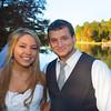 2013-11-13_Gray-Foss-Wedding_1513