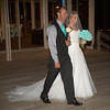 2013-10-18_Koss-Gray_Wedding_2937