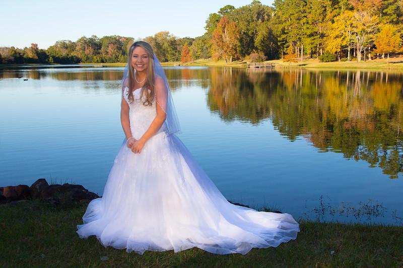 2013-11-13_Gray-Foss-Wedding_1476